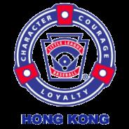 Little League HK